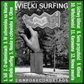 Wielki surfing - Comporecordeyros - audiobook