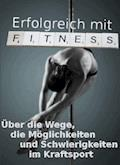 Erfolgreich mit Fitness - Simply Passion - E-Book
