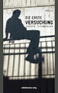 Die erste Versuchung - Gregor Eisenhauer - E-Book