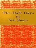 The Daft Days - Neil Munro - E-Book