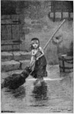 Les Misérables - Victor Hugo - ebook