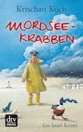 Mordseekrabben - Krischan Koch - E-Book + Hörbüch