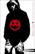 Vladimir Tod hat Blut geleckt - Heather Brewer - E-Book