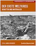 Der Erste Weltkrieg - Frankfurter Allgemeine Archiv - E-Book