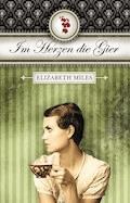 Im Herzen die Gier - Elizabeth Miles - E-Book
