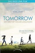 Tomorrow - Cyril Dion - E-Book