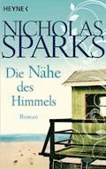 Die Nähe des Himmels - Nicholas Sparks - E-Book