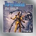 Perry Rhodan Silber Edition 48: Ovaron - Clark Darlton - Hörbüch