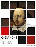 Romeo i Julia - William Shakespeare - ebook