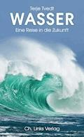 Wasser - Terje Tvedt - E-Book