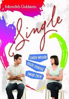 Single - Meredith Goldstein - ebook