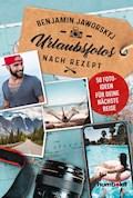 Urlaubsfotos nach Rezept - Benjamin Jaworskyj - E-Book