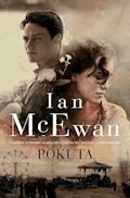 Pokuta - Ian McEwan - ebook