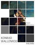 Konrad Wallenrod - Adam Mickiewicz - ebook + audiobook