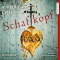 Schafkopf - Andreas Föhr - E-Book + Hörbüch