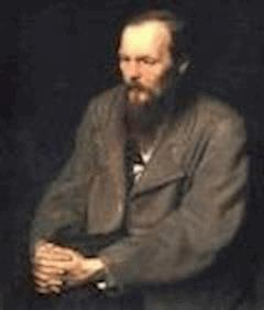 Les Possédés - Fyodor Mikhailovich Dostoyevsky - ebook