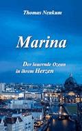 Marina - Thomas Neukum - E-Book