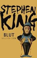 Blut - Skeleton Crew - Stephen King - E-Book