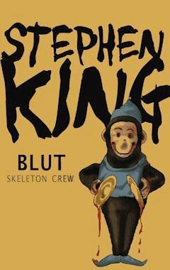 Blut - Skeleton Crew - Stephen King - E-Book