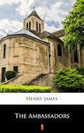 The Ambassadors - Henry James - ebook