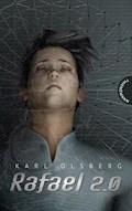 Rafael 2.0 - Karl Olsberg - E-Book