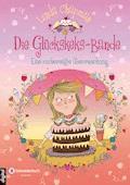 Die Glückskeks-Bande, Band 03 - Linda Chapman - E-Book