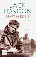 Martin Eden - Jack London - E-Book