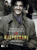 Powstanie Warszawskie. Rozpoznani - Iza Michalewicz, Maciej Piwowarczuk - ebook