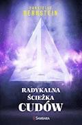 Radykalna ścieżka cudów - Gabrielle Bernstein - ebook