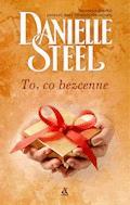 To, co bezcenne - Danielle Steel - ebook