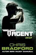 Agent. Okup - Chris Bradford - ebook
