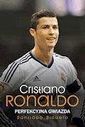 Cristiano Ronaldo - Santiago Siguero - ebook