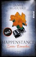 Happenstance Teil 2 - Jamie McGuire - E-Book