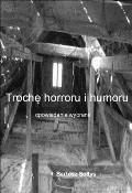 Trochę horroru i humoru - Bartosz Sołtys - ebook
