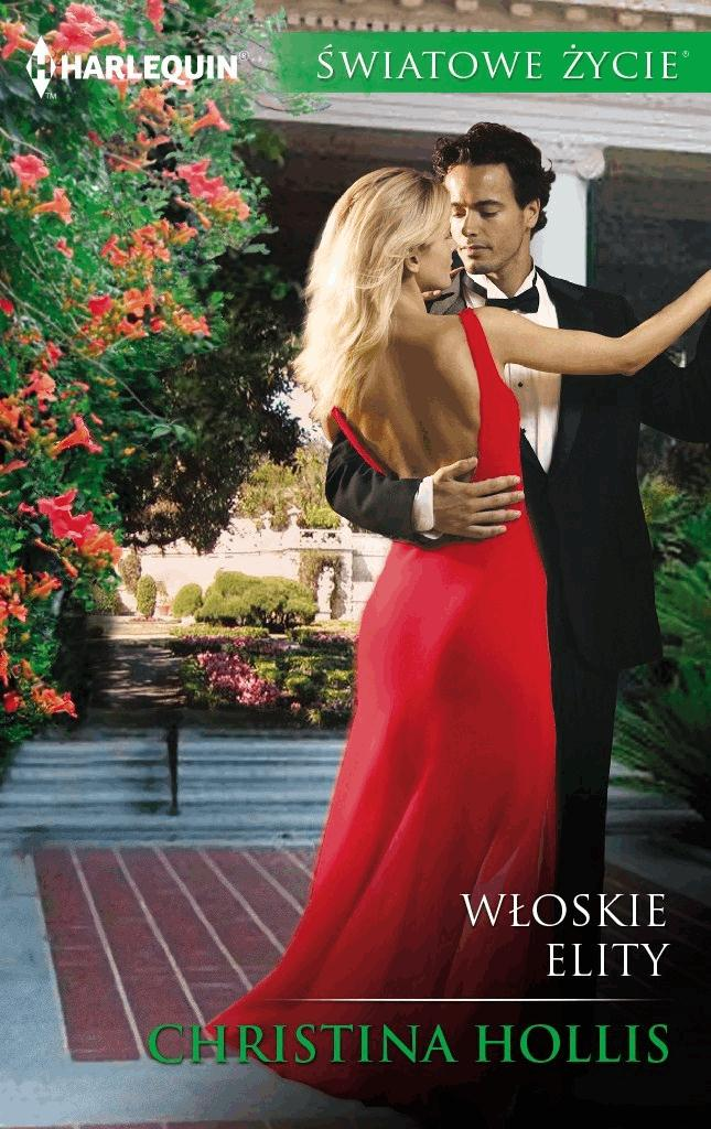 Włoskie elity - Tylko w Legimi możesz przeczytać ten tytuł przez 7 dni za darmo. - Christina Hollis