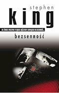 Bezsenność - Stephen King - ebook
