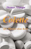 Colette - Thomas Neukum - E-Book