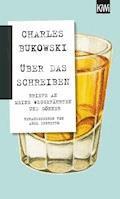 Über das Schreiben - Charles Bukowski - E-Book