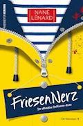 FriesenNerz - Nané Lénard - E-Book