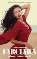 Farciara - Dorota Wachnicka - ebook