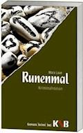 Runenmal - Mara Laue - E-Book