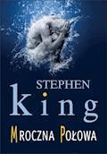 Mroczna połowa - Stephen King - ebook + audiobook