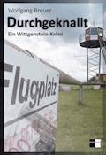 Durchgeknallt - Wolfgang Breuer - E-Book