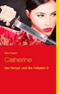 Catherine - Dale Cooper - E-Book