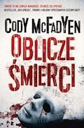 Oblicze śmierci - Cody McFadyen - ebook