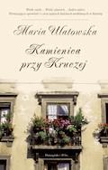 Kamienica przy Kruczej - Maria Ulatowska - ebook