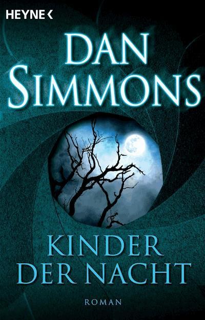 Nacht Kinder Simmons Book Online Legimi E Der Dan v7IbyYf6g