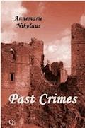 Past Crimes - Annemarie Nikolaus - E-Book