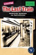 PONS Kurzkrimis: The Last Train - Emily Slocum - E-Book