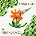 Angielski w restauracji. Kurs audio - Katarzyna Frątczak - audiobook